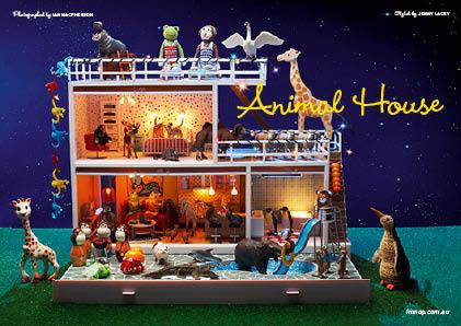 Animal House_PR