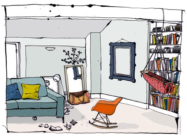 Living room sml
