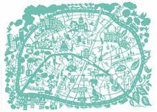 Paris sage green