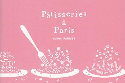 Paumes patisserie1