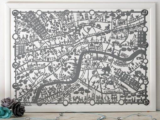 London-in-situ