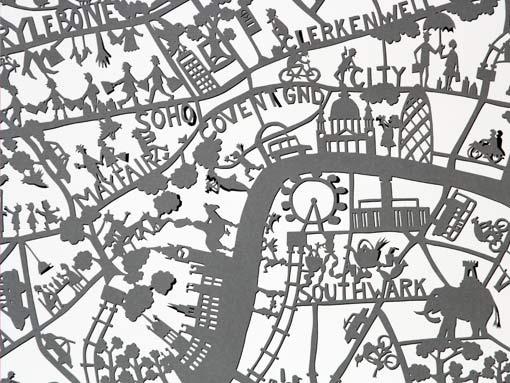 London-grey-close-up