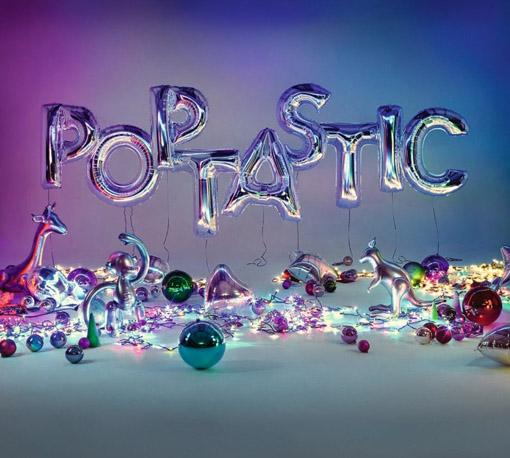 Popastic