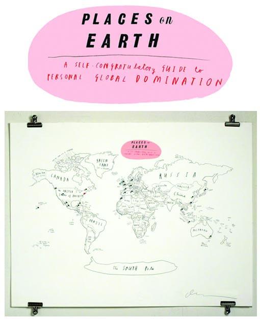 Pinworldmap1