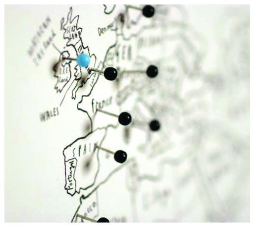 Pinworldmap2