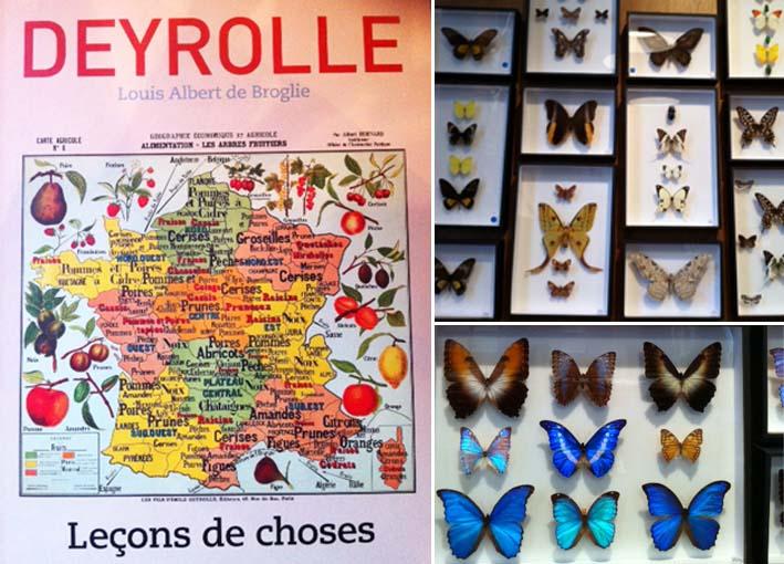 Deyrolles1