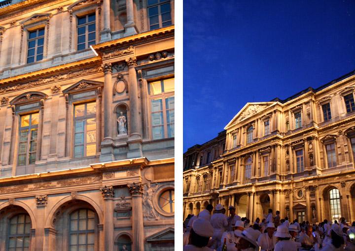 Deb Louvre