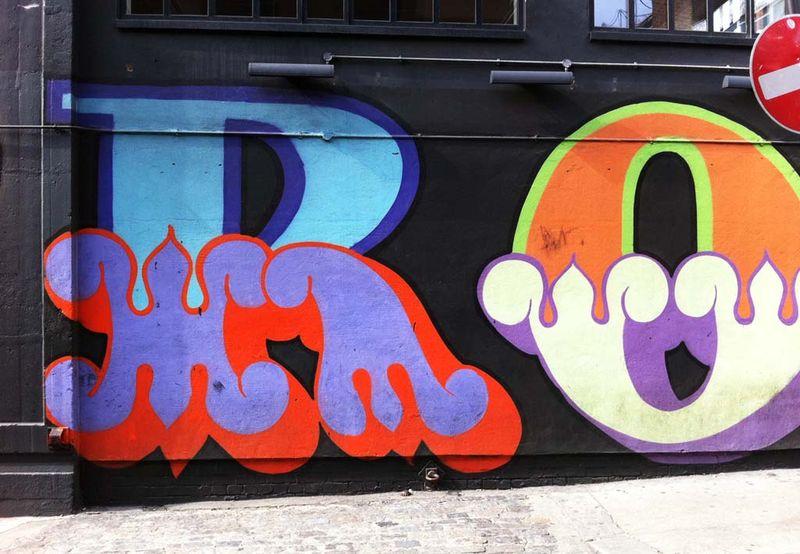 Graffitis3