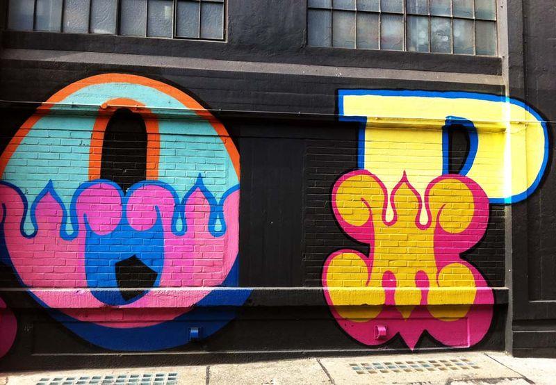 Graffitis2