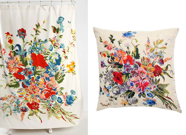 Flowercushion