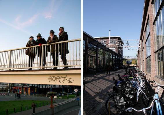 12 Eindhoven