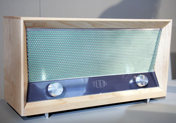 5Toonradio