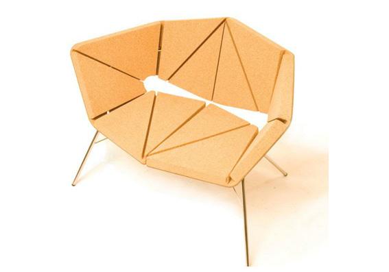 Corkchair1