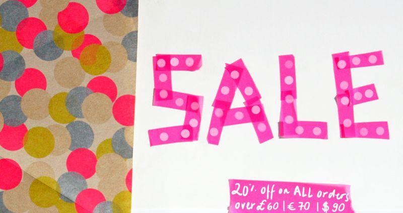 Sales2012