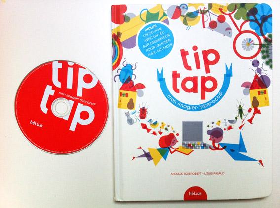 Tiptap1