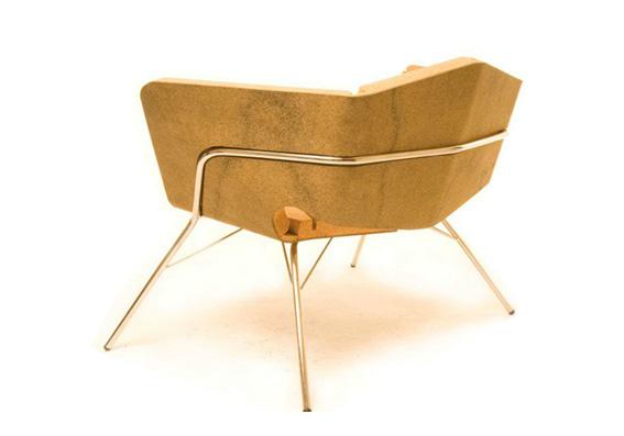 Corkchair2