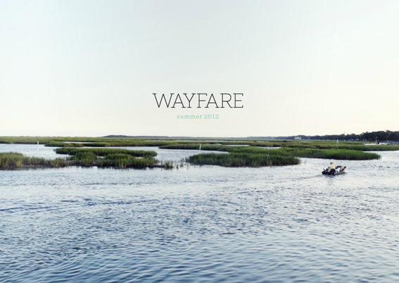 Wayfare1