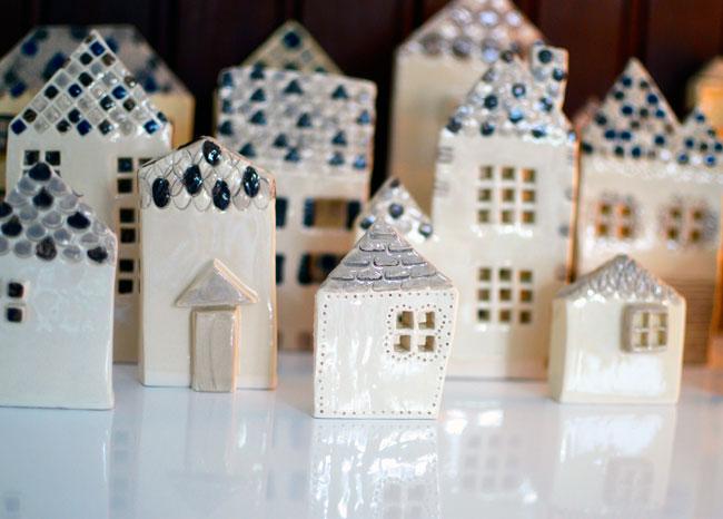 CeramicHouses2