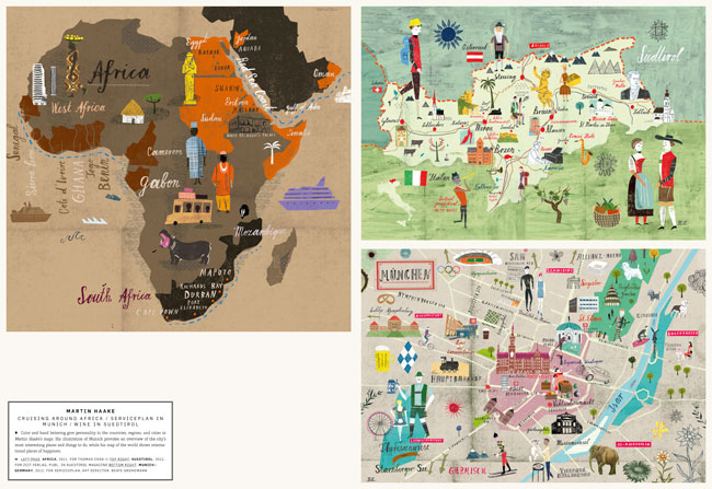 A map of the world book famille summerbelle 2amapoftheworld martin haake gumiabroncs Choice Image
