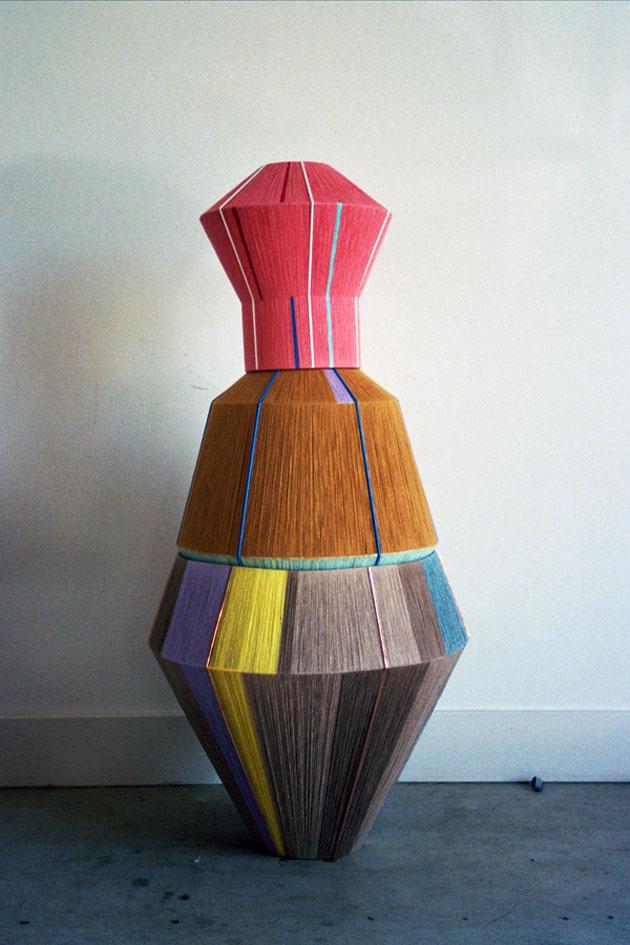 Anakras-Bonbons-lampshades4