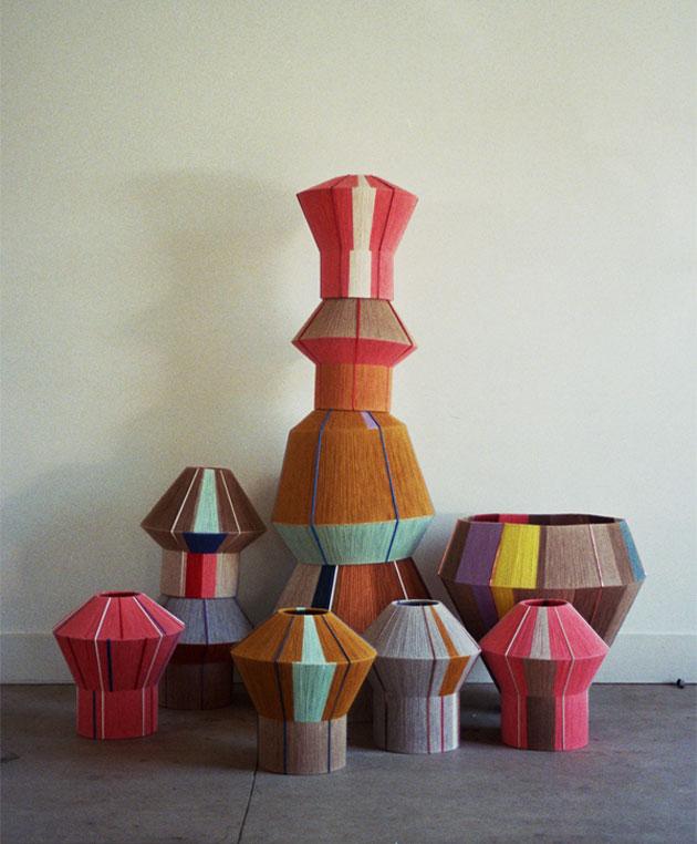 Anakras-Bonbons-lampshades