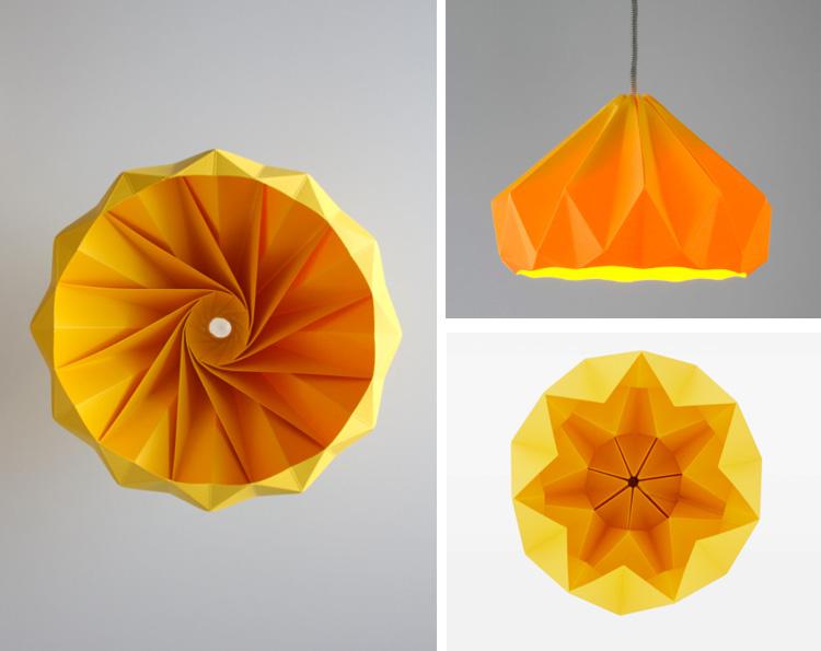 OrigamiLampshades2
