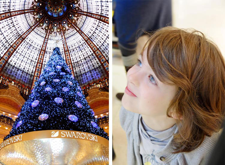 XmasWindowsParis3
