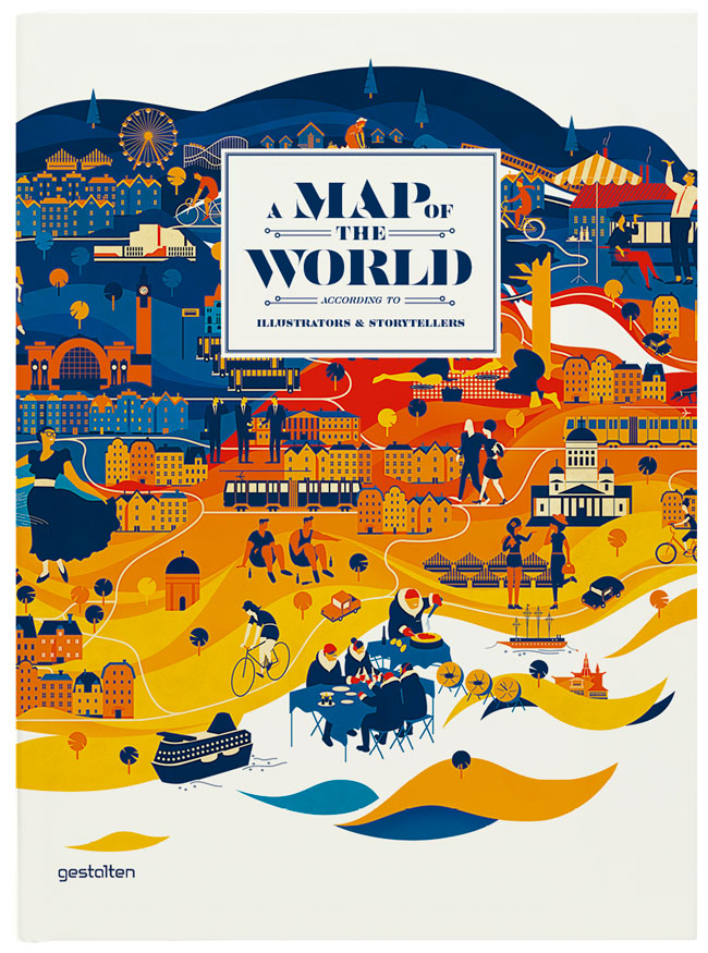 A map of the world book famille summerbelle 1amapoftheworldfront gumiabroncs Image collections