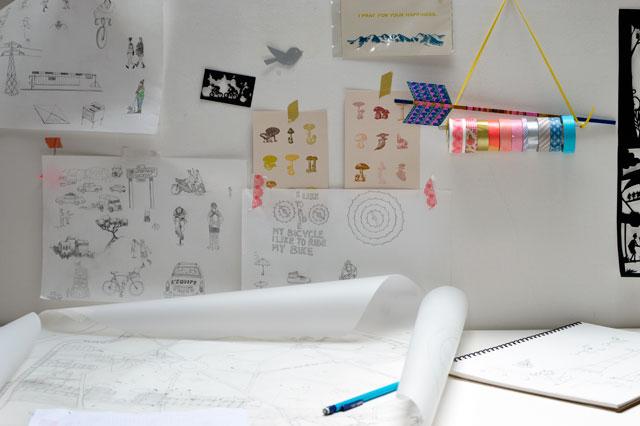 StudioJMarabelle