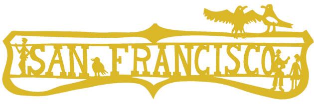 San-FranciscoFamilleSummerbelle