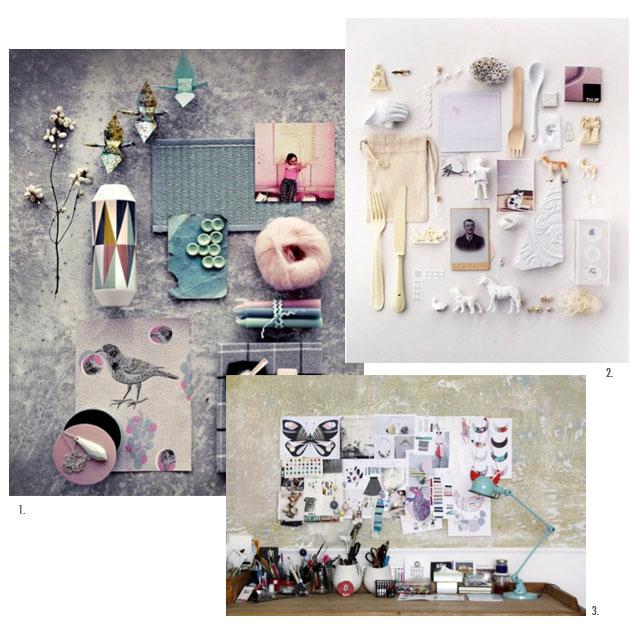 Inspiration-board1