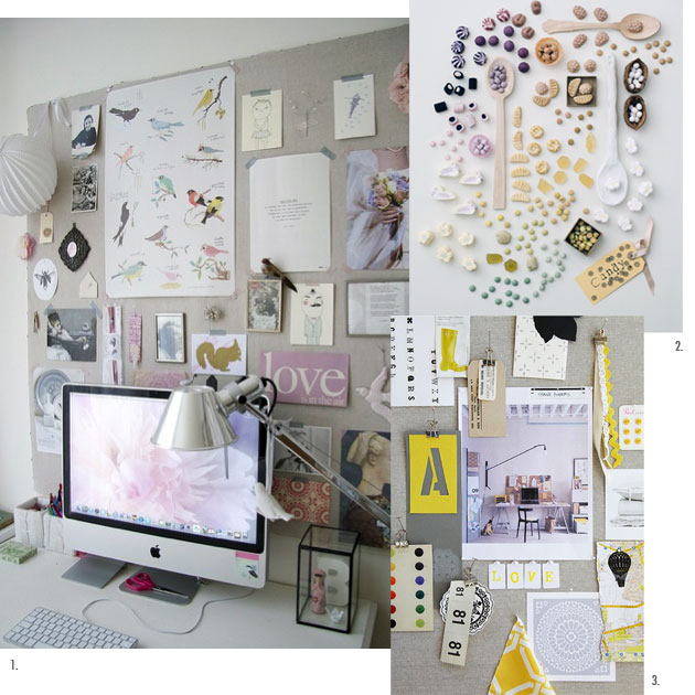 Inspiration-board2
