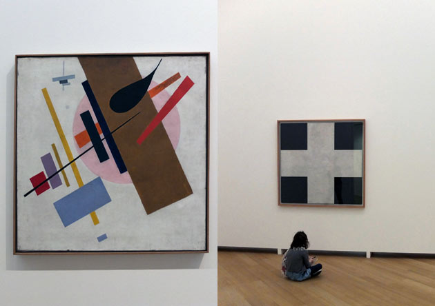 Malevich3