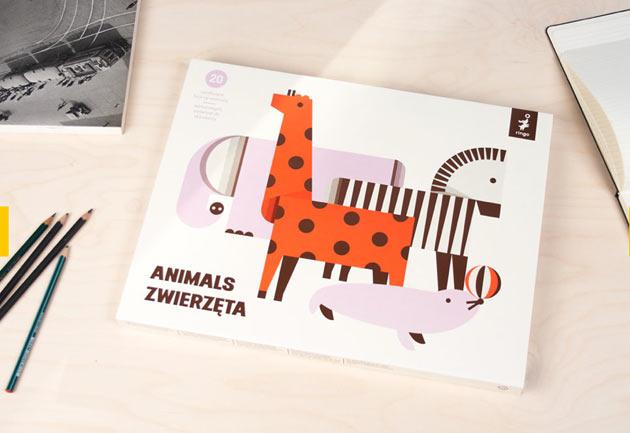 RingoThe-AnimalsPackaging
