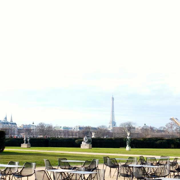 ParisJardinsTuileries