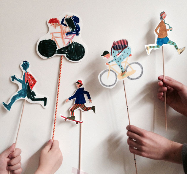 PaperPuppets1