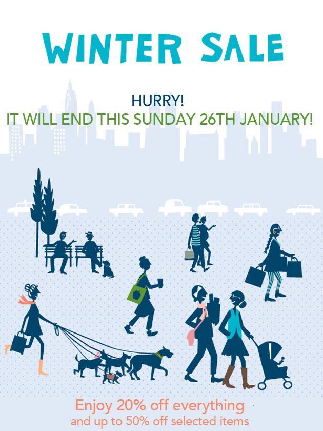 WinterSales2014
