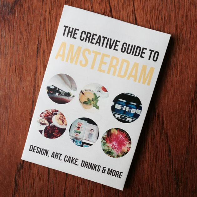 CreativeGuideAmsterdam1