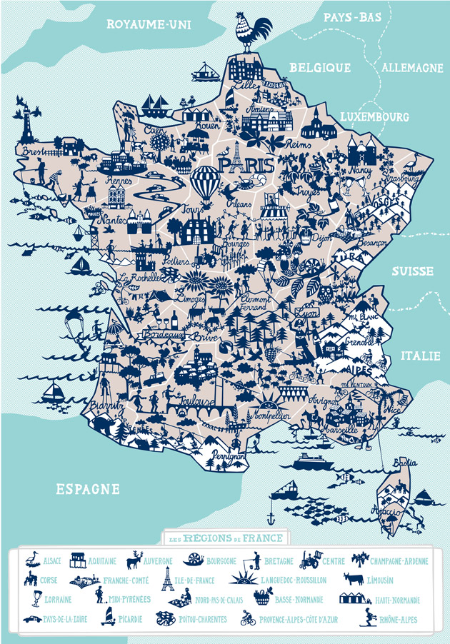 2Map-of-France-by-Famille-Summerbelle