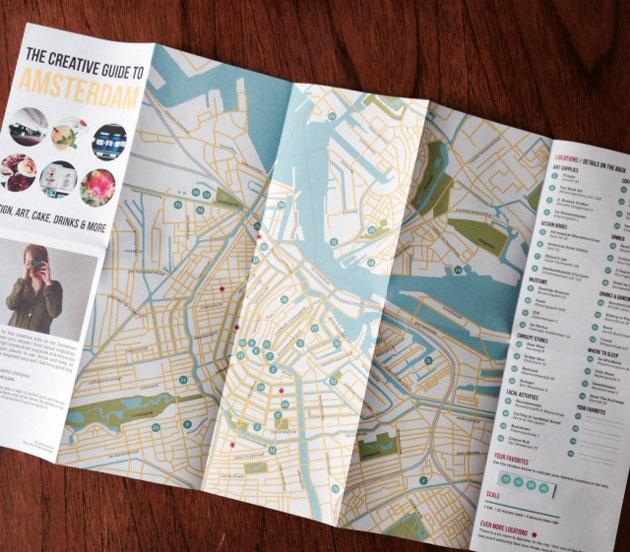 Creative-GuideAmsterdam2
