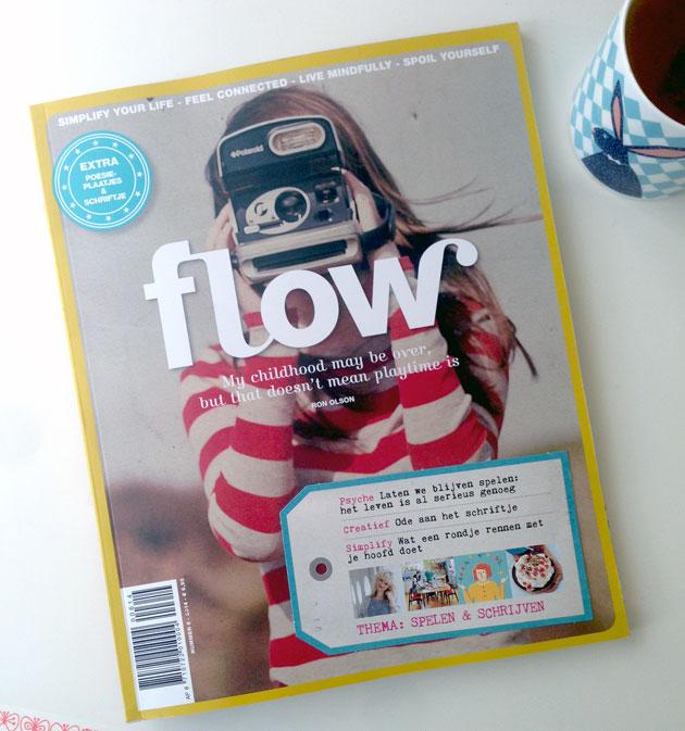 FlowMagazineCover