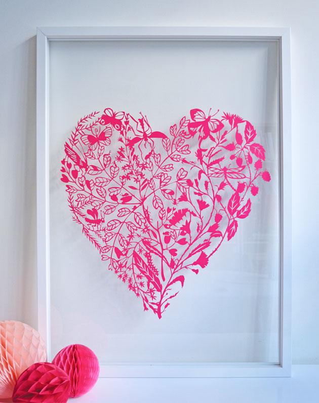 Love-Bugs-Pink-Insitu-FS