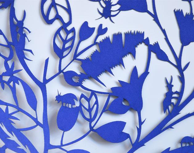 Love-Bugs-Blue-Detail-FS