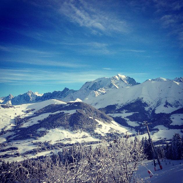 Mountain-view-FamilleSummerbelle