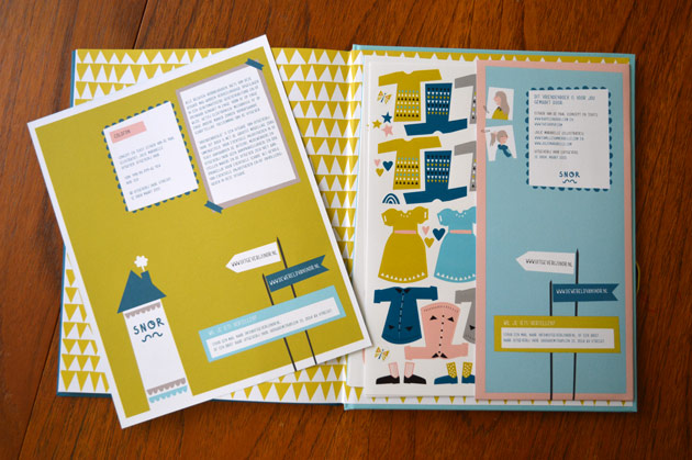 Vrienden-Boek-Illustrations-Julie-Marabelle-2