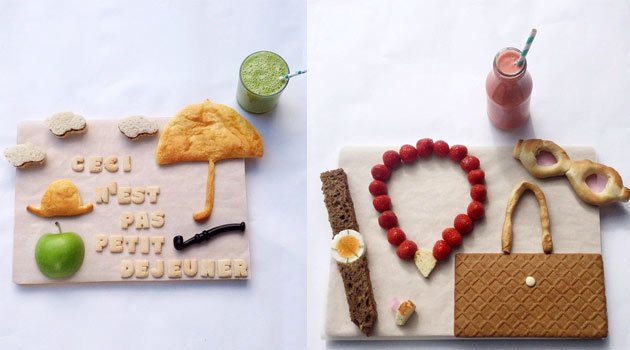 Petits-Dejeuners-Miko-Design1