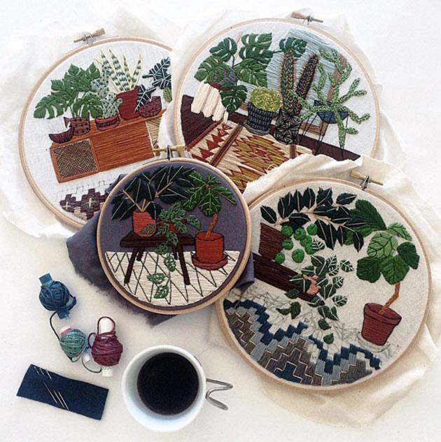 Sarah-Benning-Embroidery-2