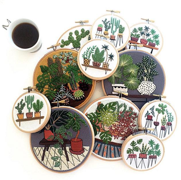 Sarah-Benning-Embroidery