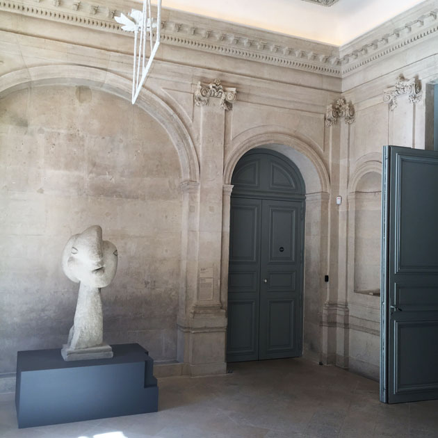Interior-Musee-Picasso-2