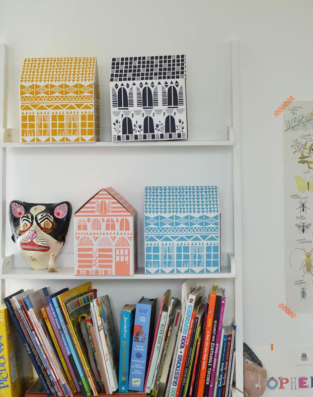 4-House-boxes-Famille-Summerbelle